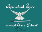 Abundant Peace Aikido & Tai Chi School