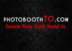 PhotoboothTO