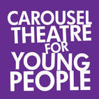 Carousel Theatre for Young People