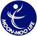 Moon Moo Life Group Inc