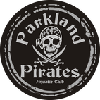 Parkland Pirates Aquatic Club