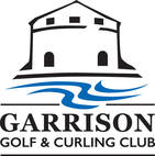 Garrison Golf and Curling Club