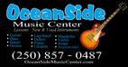 Oceanside Music Center