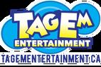 Tag Em Entertainment