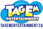 Tag Em Entertainment