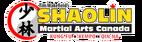 SHAOLIN Martial Arts Canada