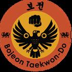 Bojeon Taekwon Do