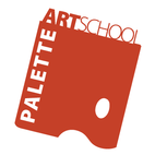 Palette Art School & Art Supplies