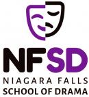 Niagara Falls School of Drama The