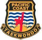 Pacific Coast Taekwondo Martial Arts Schools