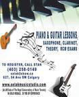 Selak Music Studio