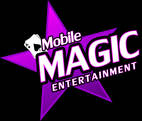 Mobile Magic Entertainment