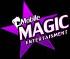 Mobile Magic Entertainment