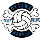 Ottawa Rebels Volleyball Club