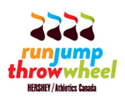 RunJumpThrowWheel at BC Athletics
