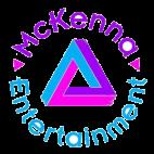 McKenna Entertainment