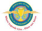 New Brunswick Sports Hall of Fame