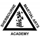 Sherbourne Martial Arts Academy: SMAA