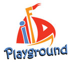 IFA indoor playground