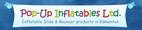 Pop-Up Inflatables Ltd.