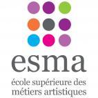 ESMA, école cinéma d'animation 3D
