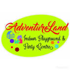 AdventureLand Indoor Playground & Party Centre