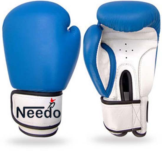 Boxing Gloves, Boxing apparels, Boxing Shoes, Boxing Equipments,