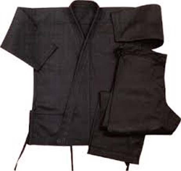 Judo Uniforms, Karate Uniforms, Taekwondo Uniforms, Hapkido Uniforms, Ninja Uniforms, Martial Arts Belts, Karate Shoes, Taekwondo Shoes,