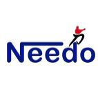 Needo Sports Industries Ltd.