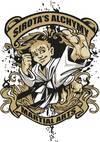 Sirotas Alchymy - Martial Arts Centre