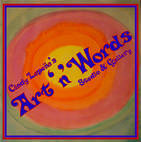 Art n Words Studio and Gallery