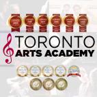Toronto Arts Academy
