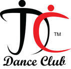 DC Dance Club