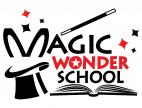 Magic Wonder School