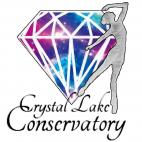 Crystal Lake Conservatory