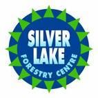 Silver Lake Camp