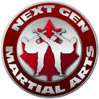NextGen Martial Arts