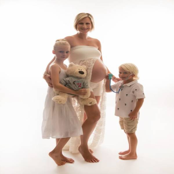 10% Off Prenatal and Baby CPR Classes Oakville Home Care _small