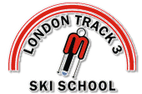London Track 3 School