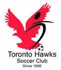 Toronto Hawks Soccer Club