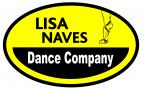 Lisa Naves Dance Company