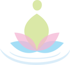 Indian Yoga and Meditation Centre Inc