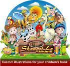 Shangri-la Studio