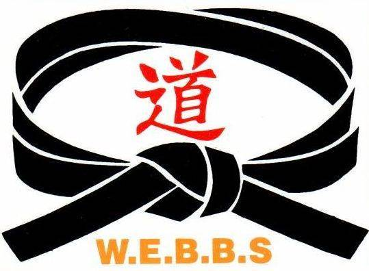 World Elite Black Belt Society (W.E.B.B.S.)