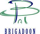 Brigadoon Village