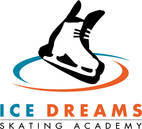 Ice Dreams Skating Academy