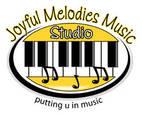 Joyful Melodies Music Studio