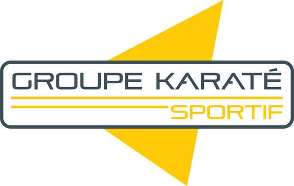 Programme Découverte Lachine Karate Classes & Lessons _small