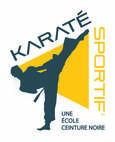 Programme Découverte Lachine Karate Classes & Lessons