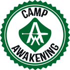 Camp Awakening for Children with Physical Disabilities